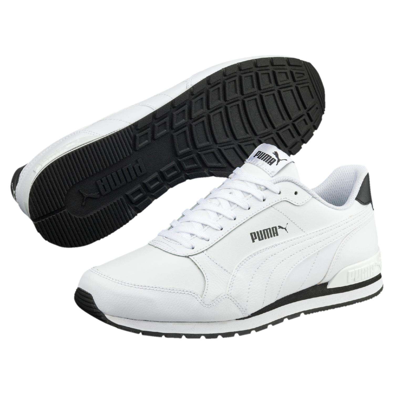 Puma Puma Schuhe Herren Zum Großhandelspreis Und Freies