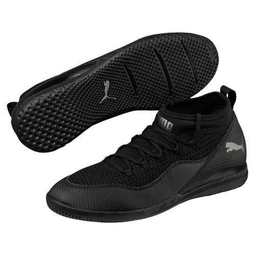 Puma 365 FF 3 CT 104913 schwarz 02 Herren Top Sneaker