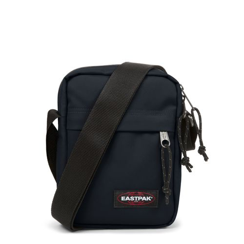 Eastpak The One Mini Bag EK045 22S Cloud Navy Schultertasche