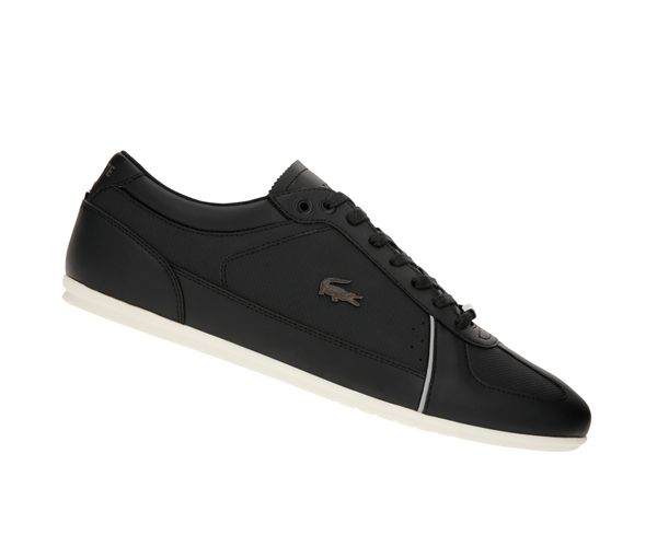 Lacoste Evara 119 2 Schwarz 737CAM0032231 Sneaker