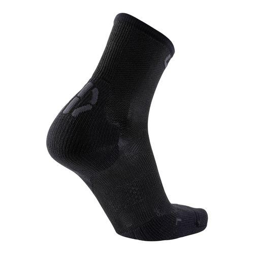 UYN Damen Socken Biking S100091 Schwarz B026 – Bild 1