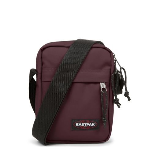 Eastpak The One EK045 Punch Wine 78V Schultertasche