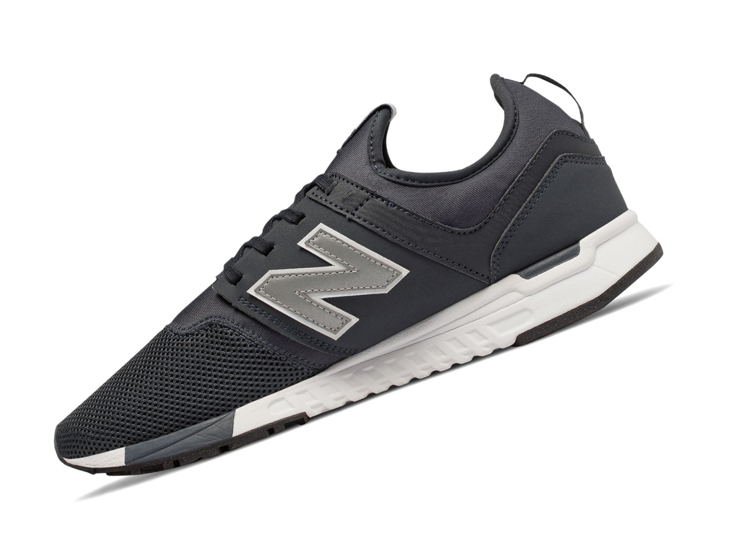 247 New Balance, Marken New Balance