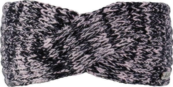 Chillouts Delia Headband 4048 Rosa-Schwatz 94 Stirnband