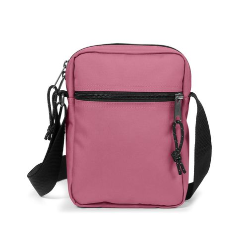 Eastpak The One Mini Bag EK045 Pink 81Z Schultertasche – Bild 2