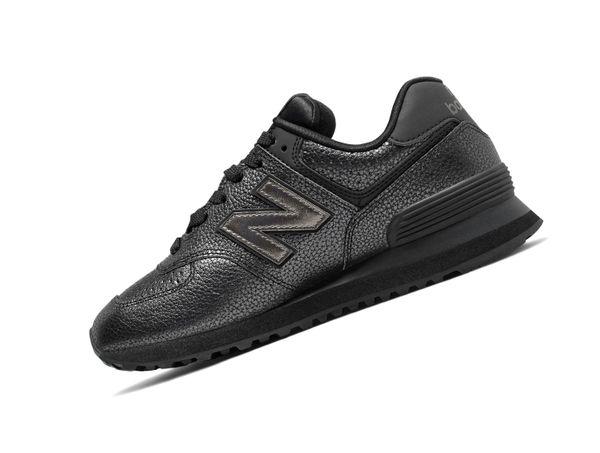 Damen Sneakers Jetzt online bestellen 3