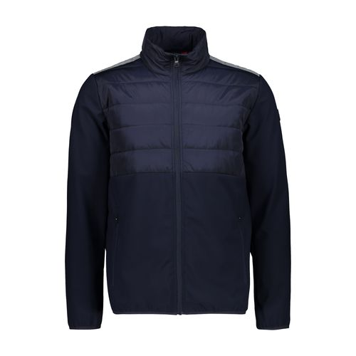CMP Herren Jacke 30A5137 Dark Blue N943 Fashion