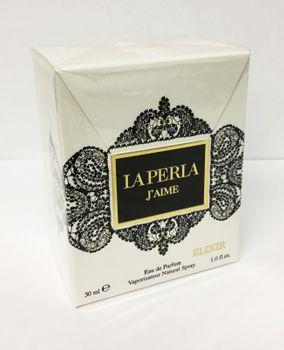 La Perla J'Aime Elixir Eau De Parfum 30 ml Neu&Ovp 001