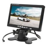 "17,8 cm (7"") Auto TFT Monitor Stand YMPA LCM-ST7 001"