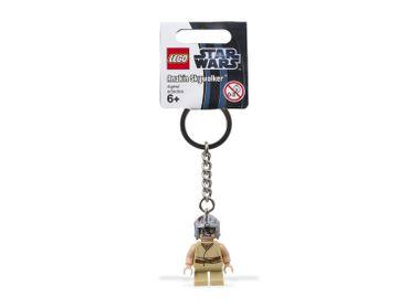LEGO Anakin Skywalker Schlüsselanhänger
