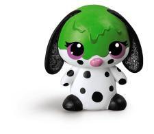 Nici 40282 - Sirup Dog Sluffy classic PVC Figur – Bild 1