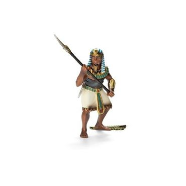 Schleich 70078 - Der geachtete Ägypter