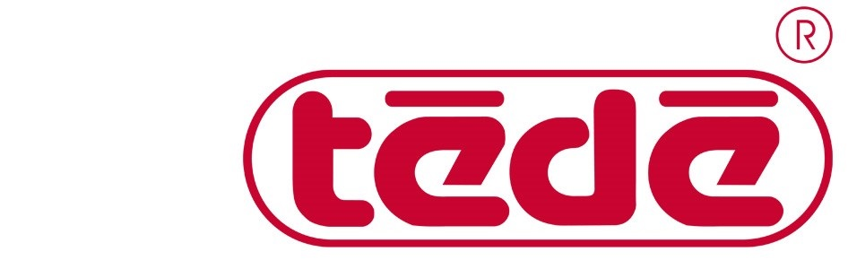 tede family Hoffmann & Deichen GmbH