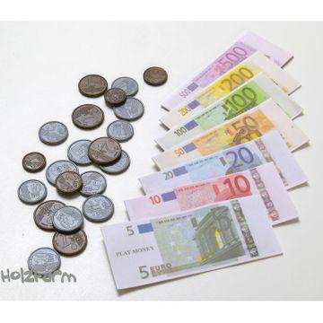 Erzi Kaufladenzubehör Spielgeld