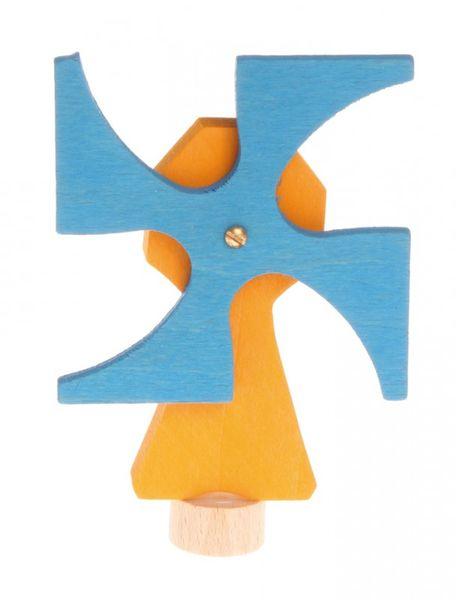 Grimms Stecker Windmühle