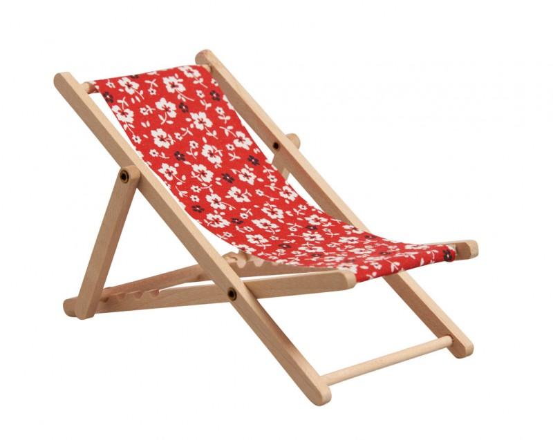 Beste Von Gartenmöbel Liegestuhl