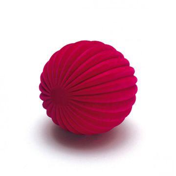 Rubbabu Motorikball versch. Farben