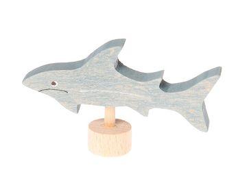 Grimms Stecker Hai