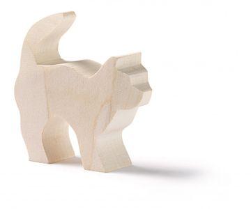 Ostheimer Kreativ-Set Gestalte deine Figur