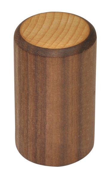 Voggenreiter Holz-Shaker, dunkel