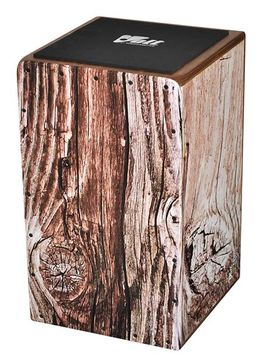Voggenreiter COOLCajon  The Stub  Size L