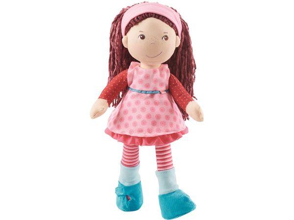 HABA Puppe Clara