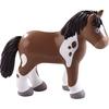 HABA Pferd Tara