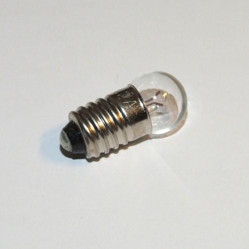 Bodo Hennig Puppenhaus Beleuchtung Ersatzbirne E10