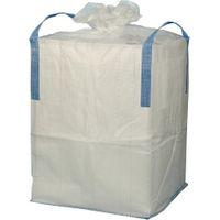 Bigbags für Mineralwolle 2cbm 90x90x220cm SWL 400kg