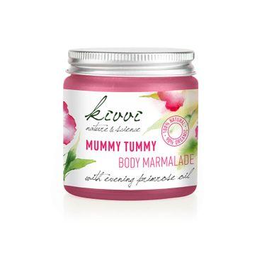 Body Marmalade Mummy Tummy (mit Primelöl)
