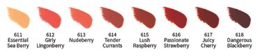 Lippenstift | Nudeberry Nr. 613