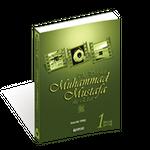 Prophet Muhammad Mustafa the Elect - 1