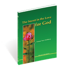 The Secret in the Love for God 001