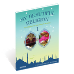 My Beautiful Religion - 1 (Hanafi) 001