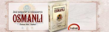 OSMANLI – Bild 2