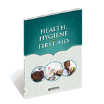 Health, Hygiene and First Aid 001