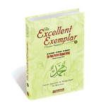 An Excellent Exemplar (Uswatun Hasanah) - 1 001