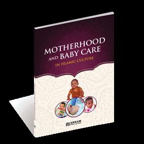 Motherhood and Baby Care