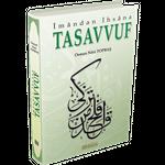 Imandan Ihsana Tasavvuf