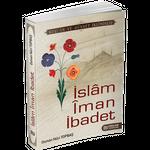 Islam Iman Ibadet 001