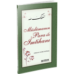 Müslümanin Para Ile Imtihani