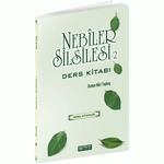 Nebiler Silsilesi Soru Kitabi-2