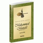 Emsalsiz Örnek Sahsiyet Muhammed Mustafa (s.a.v.)