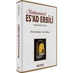 Muhammed Esad Erbili 001