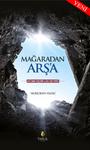 Magaradn Arsa