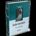 Islam Tasavvufu ( EL-LÜMA )