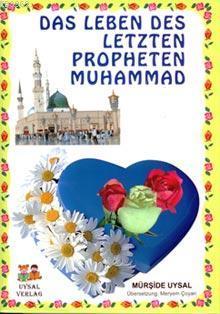 Das Leben Des Letzten Prophten Muahammad 1+2