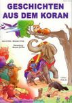 Geschichten aus dem Koran ( groß )