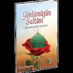 Gönlümüzün Sultani (s.a.v) 001