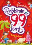 Rabbimin 99 Ismi / Esma ül Hüsna